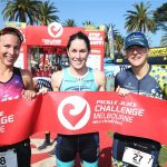 Strong pro field expected at CHALLENGEMELBOURNE: spectacle guaranteed!