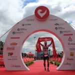 Powerful wins by Ruedi Wild and Elisabetta Curridori at CHALLENGE LISBOA
