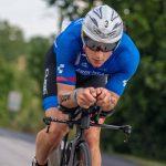 Frederic Funk – Race Report Challenge Riccione