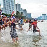 IPPGroup CHALLENGEVIETNAM in Nha Trang is the rising sports destination in Southeast Asia