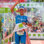 Dreitz and Charles-Barclay take wins at DATEV CHALLENGEROTH