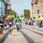 Plans for 2020 edition of Challenge Heilbronn are in full swing
