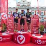 Challenge Madrid 2020 opens registrations