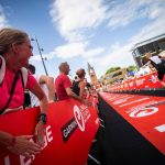 Garmin Challenge Herning Nordic Championship 2020