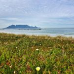 Cape Town ready to make history with first Challenge Cape Town Middle Distance Triathlon and Sport Festival
