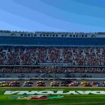 Star-Studded Roster announced for 2nd Annual Challenge Daytona