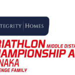 Integrity Homes proudly joins the Challenge Wanaka family as title sponsor of the 2020 event