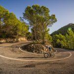 Mediterranean beauty Challenge Peguera-Mallorca ready for world-class action