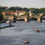 No 2020 edition for Challenge Prague due to logistical reasons