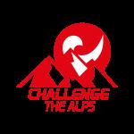 Combine Challenge St. Pölten, Challenge Kaiserwinkl-Walchsee and Challenge Davos, get discount and become 'Alpe Master'