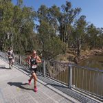 Strong professional field prepares for Challenge Shepparton