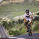 """There will be no Challenge Peguera Mallorca 2020: """"Due to responsibility and quality standards"""""""