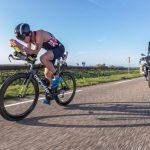 Webinar – Race week preparations – by Kieran Lindars