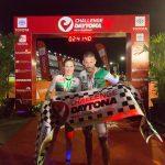 Start list PTO 2020 Championship at Challenge Daytona