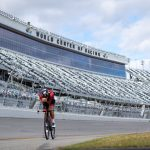 Challenge North America announces new approach for USA Endurance market