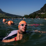 Signs are good for Challenge Kaiserwinkl-Walchsee