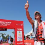 All eyes on Challenge Shepparton: top athletes will race for victory