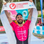 Entire 2019 top-3 returns and meet serious competition for victory at Challenge Riccione