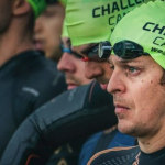 Inaugural Lotto Challenge Gdansk attracts strong field of pro athletes: racing for first Polish win in years