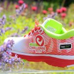 DATEV Challenge Roth launches exclusive shoe with Newton Running