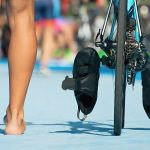 Predict the Olympic Podium Competition