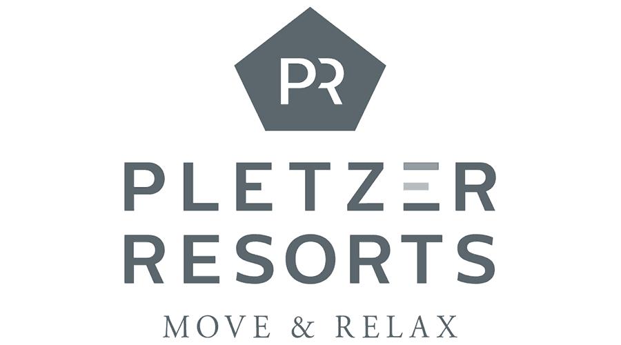 Pletzer Resorts