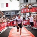 Denmark ready for Garmin Challenge Herning, small pro field but excitement and fast times expected