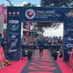 Funk and Spirig Take Wins at Challenge Peguera-Mallorca