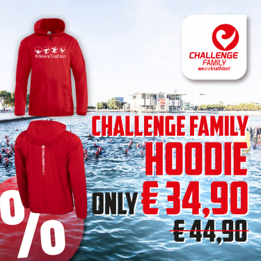 Challenge Family Shop